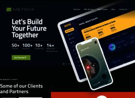 Metova.com