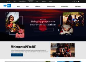 metowe.com