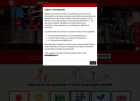 Metro.cl