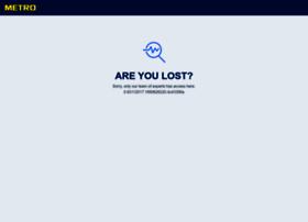 metro.ro