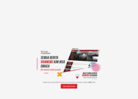 metro.vivanews.com