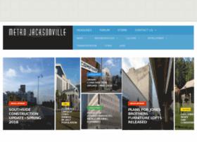 metrojacksonville.com