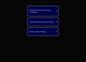 metroriau.com