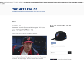 metspolice.com