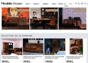 meuble-house.fr