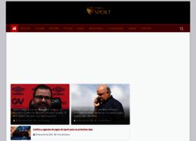 meusport.com