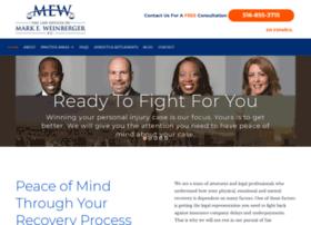 mewlaw.net