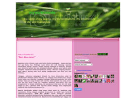 meworldwords.blogspot.com