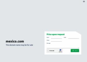 mexico.com