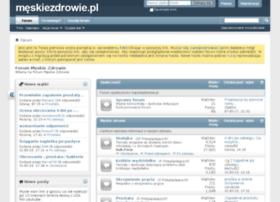 mezczyzna45plus.pl