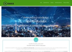 mfabrik.com