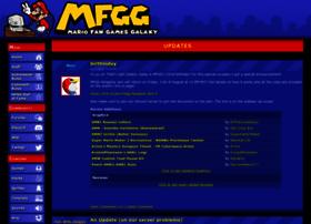 mfgg.net