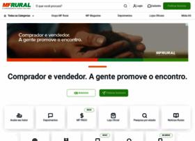 mfrural.com.br