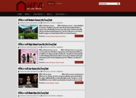 Mfvi.blogspot.com