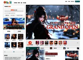 Mgame.com