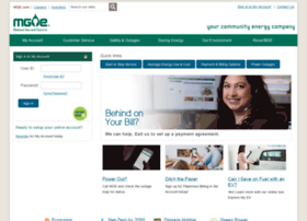 mge.com