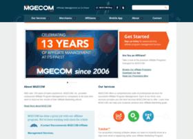 mgecom.com