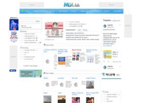 mglclub.com