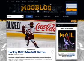 Mgoblog.com