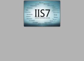 mi12.sparinc.com