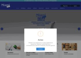 Miami-box.com