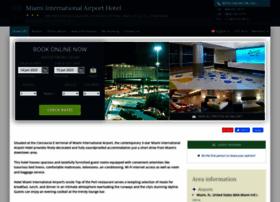 miami-intl-airport.hotel-rez.com