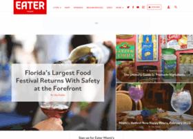 miami.eater.com