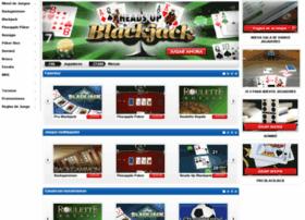 miapuesta.gameaccount.com