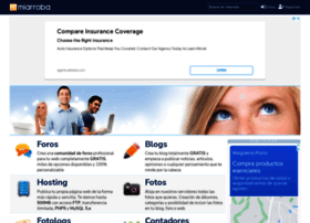 miarroba.com