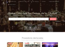 miboda.com.mx