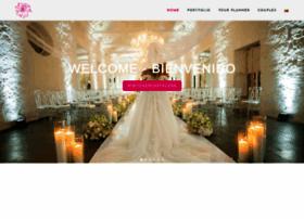 mibodaencartagena.com
