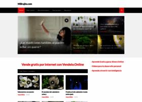 mibrujito.com