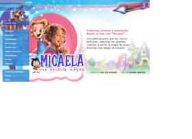 micaela.terra.com.ar