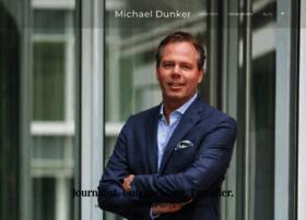 michaeldunker.de