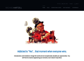 Michaelhartzell.com