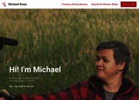 michaelkwan.com