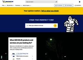 michelinman.com