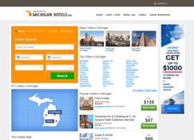 michigan-hotels.org