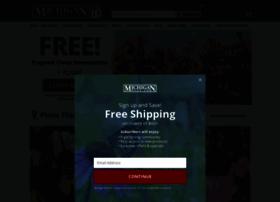 Michiganbulb.com
