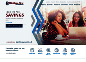 michiganfirst.com