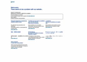 micocinalatina.com