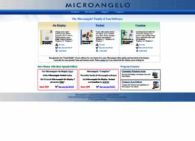 microangelo.us