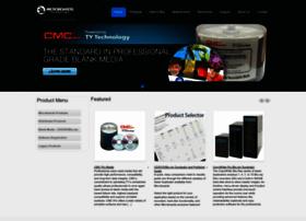 microboards.com