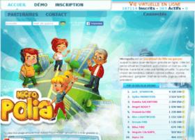 micropolia.com