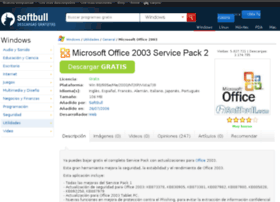 microsoft-office-2003.softbull.com