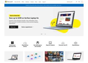 microsoftaffiliates.com