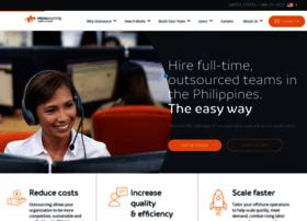 Microsourcing.com