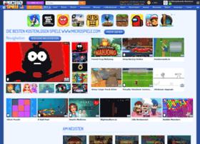 microspiele.com