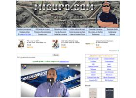 micupo.com