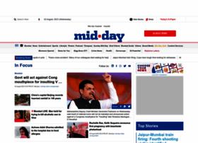 mid-day.com
